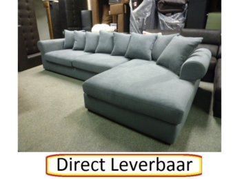 Merlin Loungebank 3-OTL Ashton Grey
