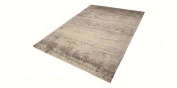 Vloerkleed Indra Concrete 160×240